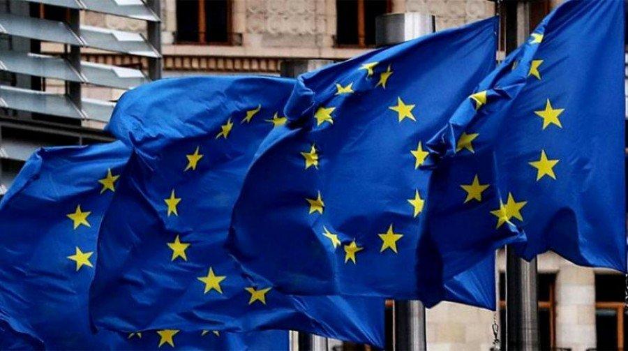 الاتحاد الاوروبي يدين قرار إسرائيل بناء وحدات استيطانية جديدة: يتعارض مع القانون الدولي