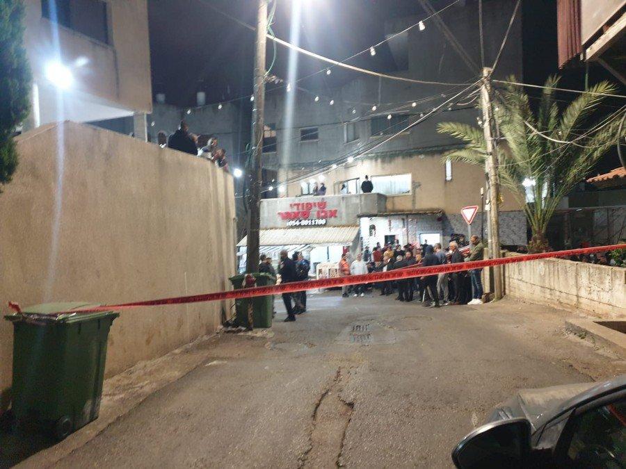 ليلة كارثية: 3 قتلى و4 إصابات في جريمتي إطلاق نار في إبطن ودير الاسد
